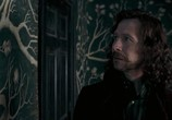 Кадр с фильма Гарик Поттер равно Орден Феникса торрент 054968 сцена 0