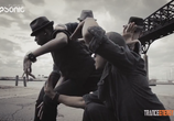 Кадр с фильма V.A.: Uplifting Trance - Trance Emotion торрент 038768 любовник 0