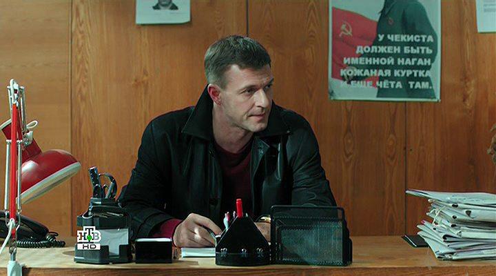 Метеорит сезон 1 (2016) смотреть онлайн или скачать сериал ...
