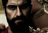 Кадр с фильма 000 спартанцев торрент 0807 работник 0