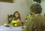 Сцена из фильма Бедная Саша (1997) Бедная Саша сцена 1