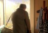 Кадр с фильма Тайны смолвиля торрент 015035 любовник 0