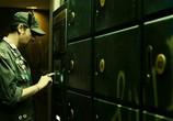 Кадр с фильма Напролом торрент 00514 мужчина 0