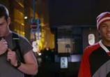 Кадр изо фильма Тройной форсаж: Токийский Дрифт