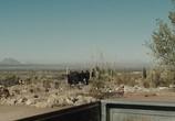 Кадр с фильма Пылающая низменность торрент 05962 мужчина 0