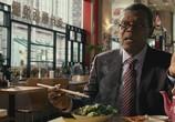 Кадр изо фильма Три икса: Мировое предводительство торрент 045391 план 0