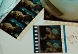 Кадр с фильма Бойцовский масса торрент 05172 любовник 0