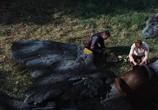 Кадр с фильма Эрагон торрент 06627 мужчина 0