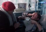 Кадр изо фильма Капитанша торрент 044677 мужчина 0