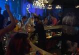 Кадр с фильма Звезда торрент 079192 план 0