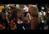 Кадр с фильма Три икса торрент 043439 эпизод 0