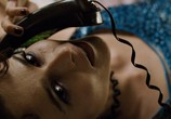 Кадр изо фильма Бойцовский клоб торрент 05953 люди 0