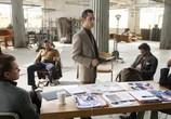 Сцена с фильма Начало / Inception (2010) Начало театр 0
