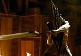 Сцена с фильма Сайлент Хилл 0 / Silent Hill: Revelation 0D (2012)