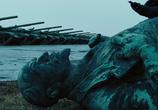 Кадр изо фильма Оружейный барон