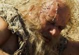 Сцена изо фильма Орда (2012)