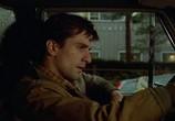 Кадр с фильма Таксист торрент 045029 эпизод 0
