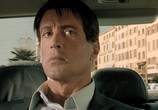 Кадр с фильма Такси 0 торрент 019115 работник 0