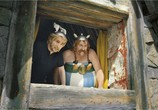 Сцена из фильма Астерикс и Обеликс в Британии  / Astérix et Obélix: Au Service de Sa Majesté (2012)