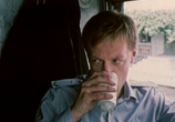 Сцена из фильма Поезд вне расписания (1985)