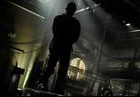 Сцена с фильма Пила 0 / Saw IV (2007) Пила 0
