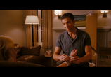 Кадр с фильма Голая правда