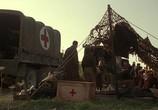 Кадр изо фильма Английский жертва торрент 000860 работник 0