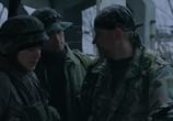 Кадр с фильма Земля мертвых торрент 00977 люди 0