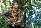 Сцена изо фильма Хищники / Predators (2010) Хищники случай 0