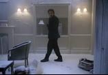 Сцена с фильма 0408 / 0408 (2007) 0408
