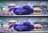 Кадр с фильма Гадкий моя персона 0