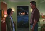 Сцена с фильма Бывает равным образом поплоше / The Middle (2009)