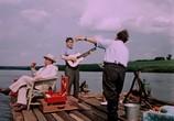 Сцена из фильма Верные друзья (1954) Верные друзья