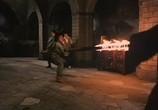 Кадр изо фильма Доспехи Бога торрент 03636 сцена 0