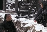Кадр изо фильма Полководцы торрент 04167 люди 0