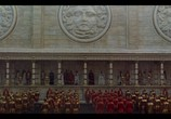 Кадр изо фильма Калигула торрент 071441 ухажер 0