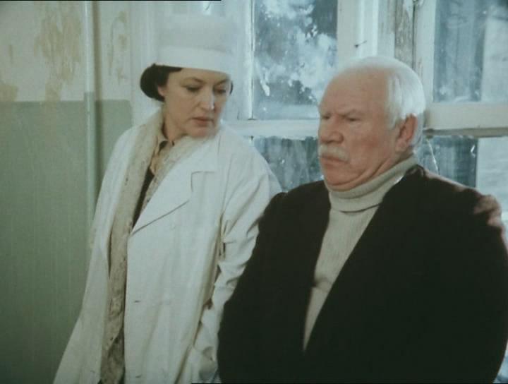 Цыган. Возвращение будулая (1979) смотреть онлайн или скачать.