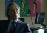 Сцена из фильма Охотники за головами / Hodejegerne (2012) Охотники за головами сцена 1