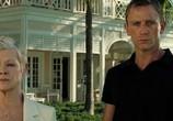 Кадр изо фильма 007: Казино Рояль торрент 07614 план 0