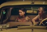 Сцена с фильма Оттепель (2013) Оттепель сценическая площадка 0
