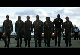 Кадр изо фильма Армагеддон торрент 07205 мужчина 0