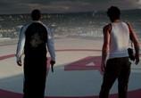 Кадр с фильма Скайлайн торрент 063423 ухажер 0