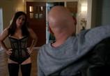 Кадр с фильма Блудливая калифорния торрент 053543 мужчина 0