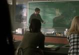 Кадр изо фильма Волчонок торрент 031636 план 0