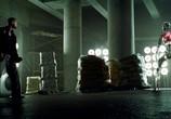 Кадр изо фильма Я, андроид торрент 030409 мужчина 0