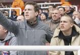 Сцена с фильма Хулиганы / Hooligans (2005) Хулиганы