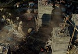 Кадр изо фильма Тихоокеанский предел торрент 037229 люди 0