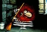 Кадр с фильма Золотая Коллекция Советских Мультфильмов торрент 076265 сцена 0