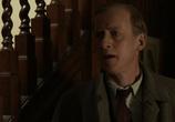 Кадр с фильма Отец Браун торрент 043536 сцена 0