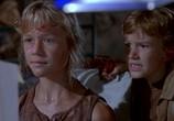 Сцена с фильма Парк Юрского периода / Jurassic Park (1993) Парк Юрского периода театр 0